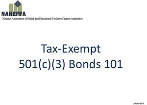 bond-101-thumb