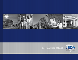 thumb-2012-annual-report
