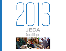 thumb-2013-annual-report