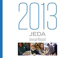 thumb-2013-annual-report