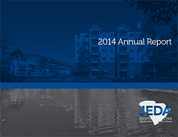 thumb-2014-annual-report
