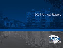 thumb-2014-annual-report