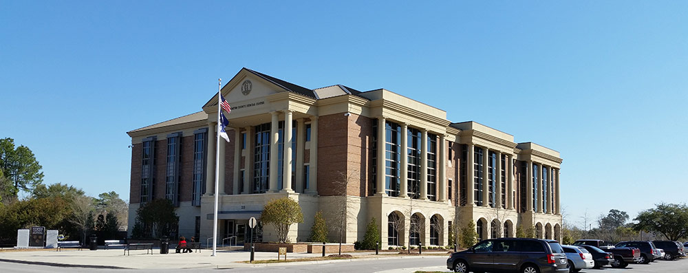 sumter-courthouse