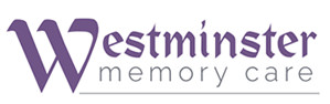 Westminster Memory Care in Aiken, SC