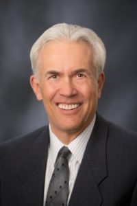 Dee Wisor, Attorney, Butler Snow