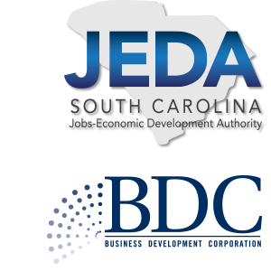 State Small Business Credit Initiative Program – JEDA